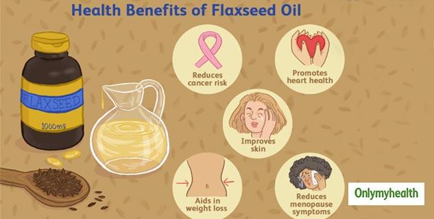 flaxseed_oil_goodness