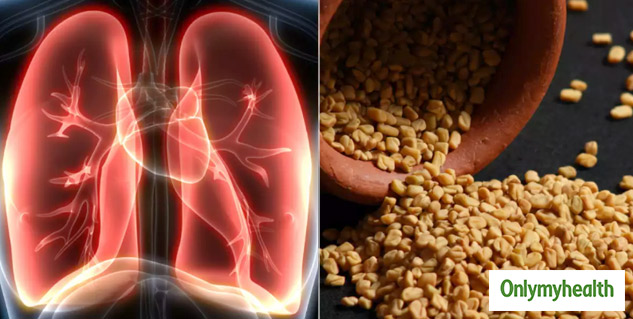 fenugreek_seeds_benefits_for_lungs