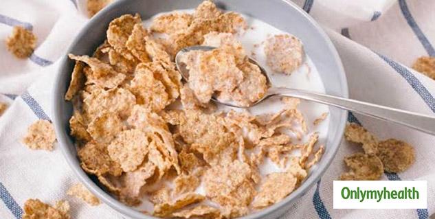 breakfast_health_importance