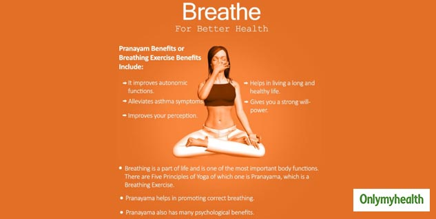 benefits_of_breathing_in_yoga