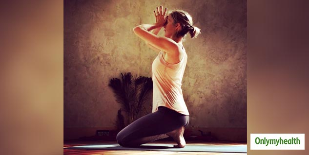 how_to_do_The_siddho_yoga_flow