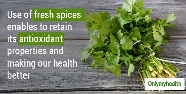 fresh_herbs_kitchens