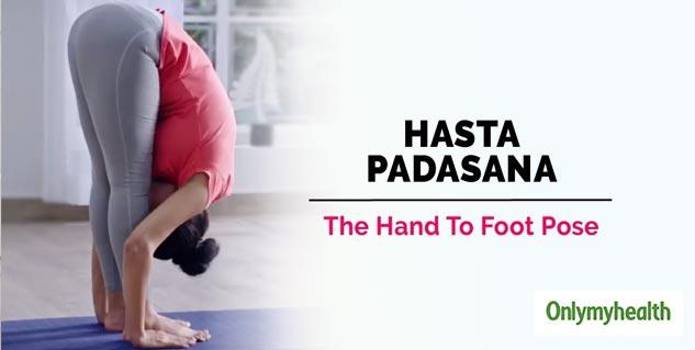 hand_pose_yoga