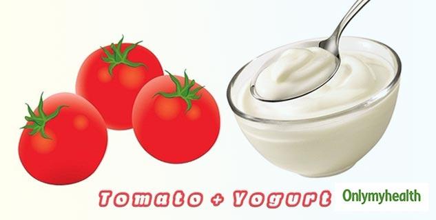 tomato_dahi_pack