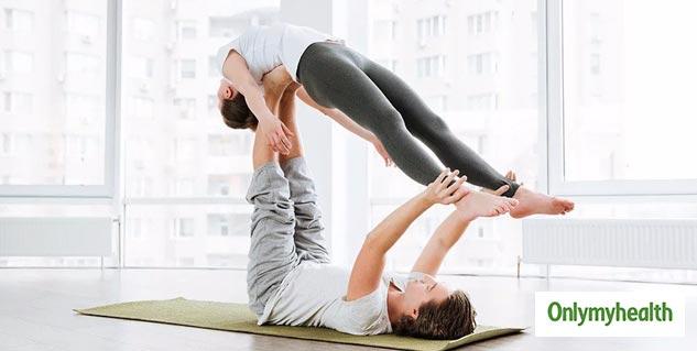 acro_yoga_benefits