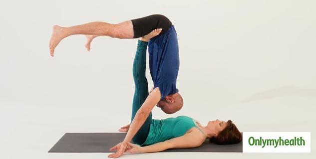 leaf_acro_yoga