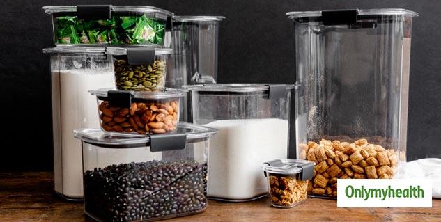 dry_ingredients_storage
