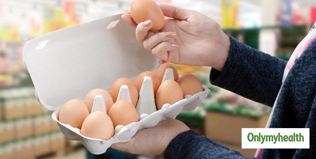 egg_Storage_shelf_life