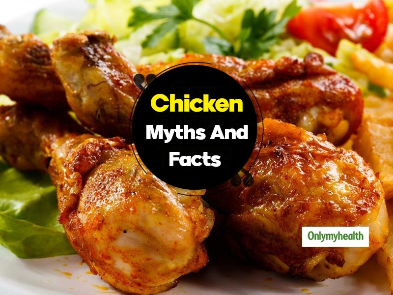 Is Eating Chicken Good For Weight Loss?