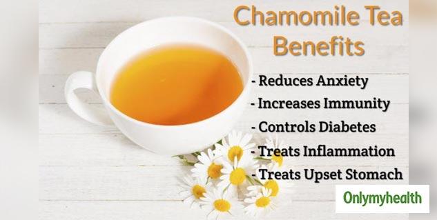 chamomile_tea_pregnancy