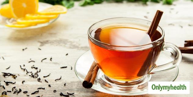 cinnamon_tea_pregnancy