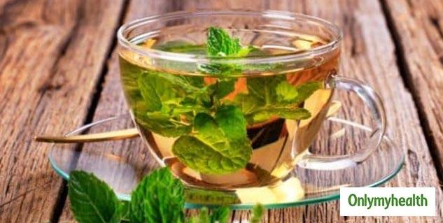mint_tea_pregnancy