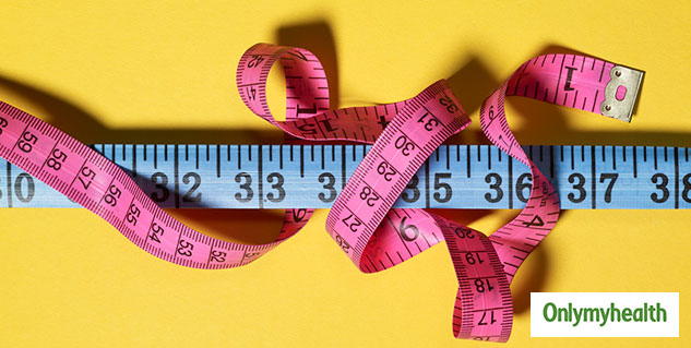 what_is_interval_Weight_loss