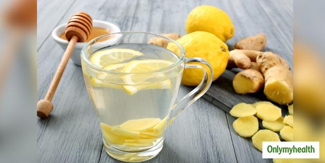 giner_water_immunity_juice