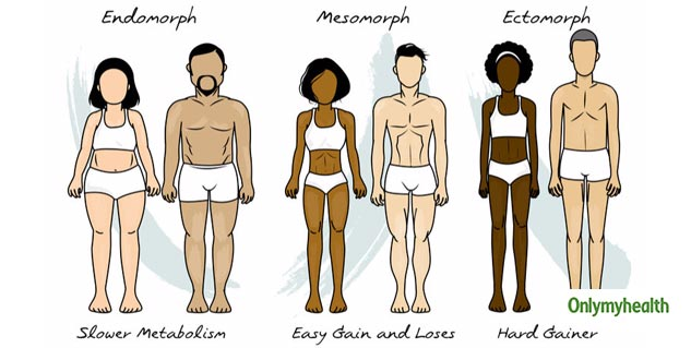 different_body_types_for_running