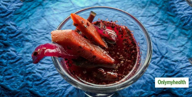 carrot_beetroot_kanji_recipe
