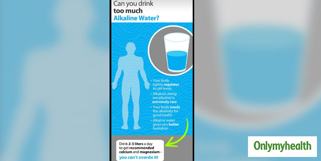 alkaline_water_for_complete_health