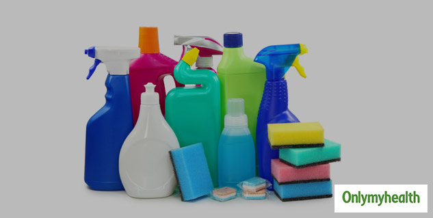 disinfect_your_house_like_this