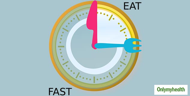 fasting_good_or_bad