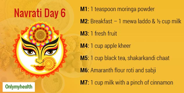 day_6_navratri_diet