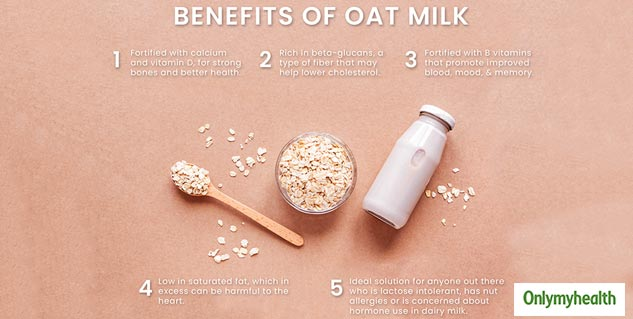 oats_milk_benefits