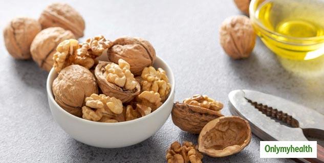 walnut_oil_for_skin