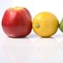 डायबिटिक्स के लिए फलों का आहार