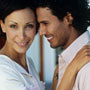 संबंधों में क्या महत्वपूर्ण है