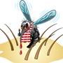 मलेरिया के बुखार से कैसे करें बचाव