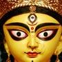 नवरात्र में खानपान का रखें विशेष ध्यान