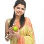 नवरात्रि उपवास और हेल्थ <strong>टिप्स</strong>