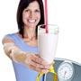 महिलाओं में वजन घटाने के लिए प्रशिक्षण और सुझाव
