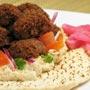रमजान के दौरान आहार