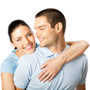What does Intimate Relationship Mean?