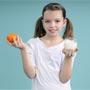 लाखों बच्चों की जान बचा सकता है विटामिन ए