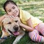 क्या पालतू जानवर बच्चों के लिए खतरनाक हैं