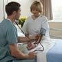 रक्तचाप बढ़ाती हैं सर्दी भगाने वाली दवाएं
