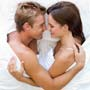 How To Get Better Intimacy In Marriage
