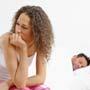 क्या संभोग के दौरान दर्द होना सामान्य है