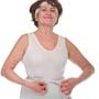 Smart Advice for Seniors to Lose Weight