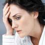 गर्भपात के दर्द से किस तरह से उबरें