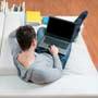 Study: Laptop WiFi May Damage Sperm