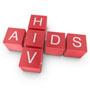 एड्स जानलेवा यौन रोग