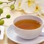 चाय दिला सकती है कैंसर से निजात