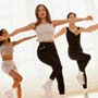 Does Aerobics Make You Lose Weight?
