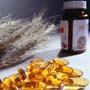 Vitamin Pills to help you make Babies