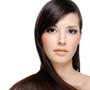 उपाय जिनसे बालों में लाये जान