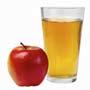 Why Kids Shouldn't Drink Apple Juice