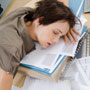 Causes of Fatigue and Sleepiness and How to Fight Them