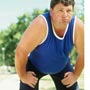 Joint Muscle Problems for Overweight Youth